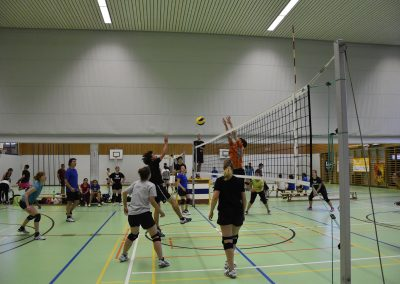Volleynight_1