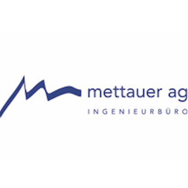 mettauer_600