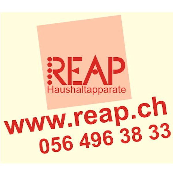 reap_600