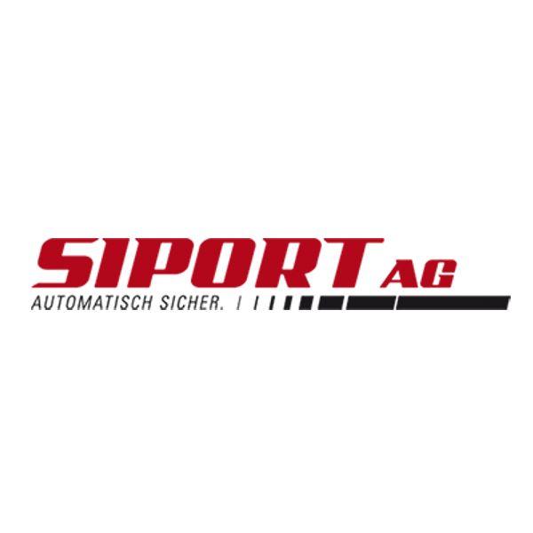 siport_600