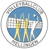 VBC Mellingen