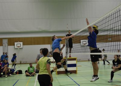 volleynight3