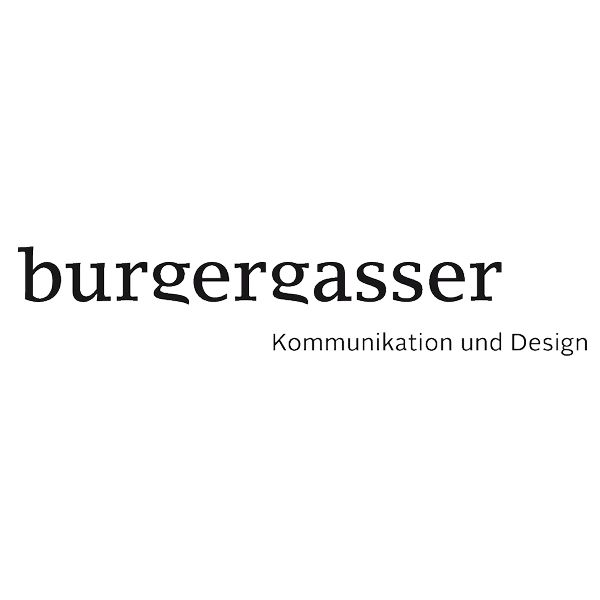 burgergasser_600