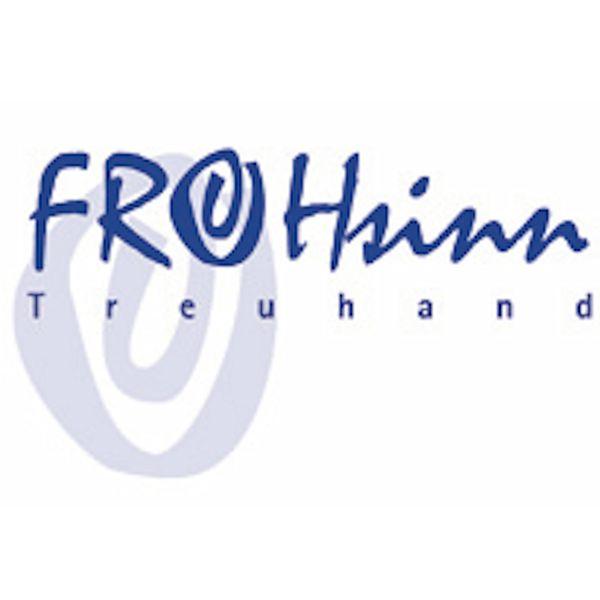 frohsinn_600