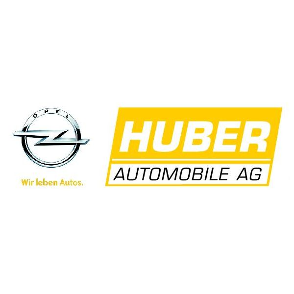 huber_600
