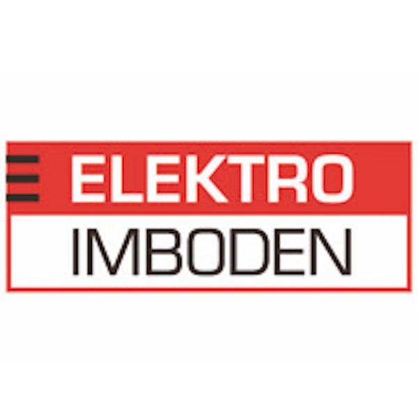 imboden_600