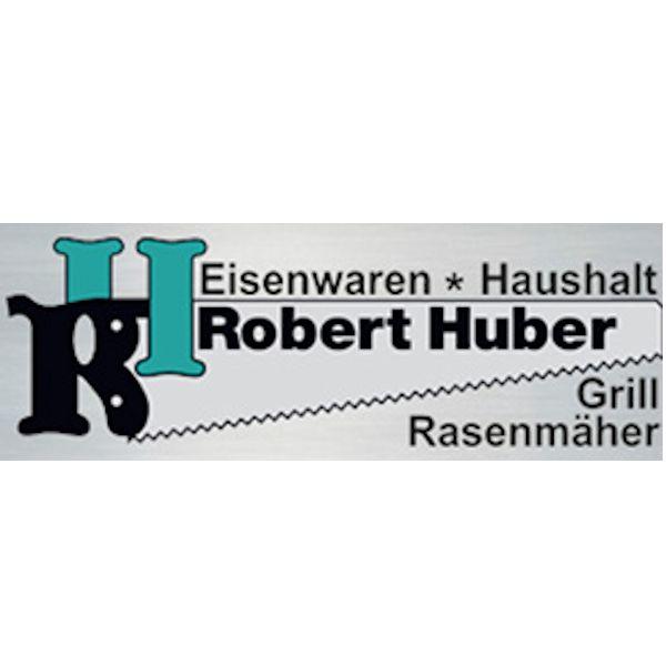 roberhuber_600
