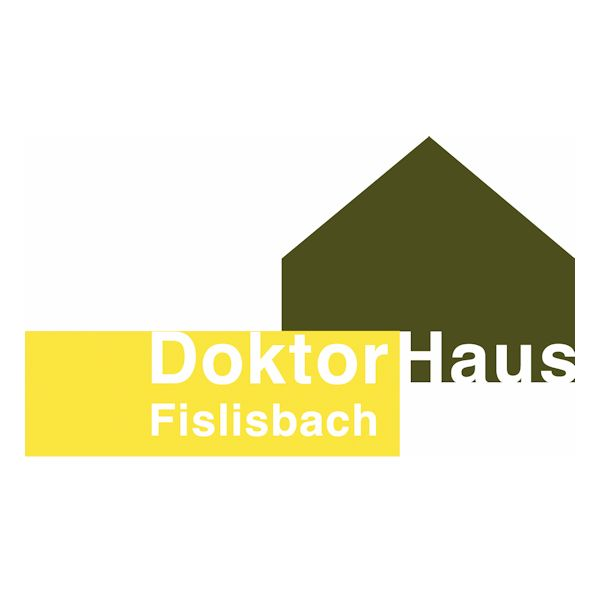 doktorhaus_600